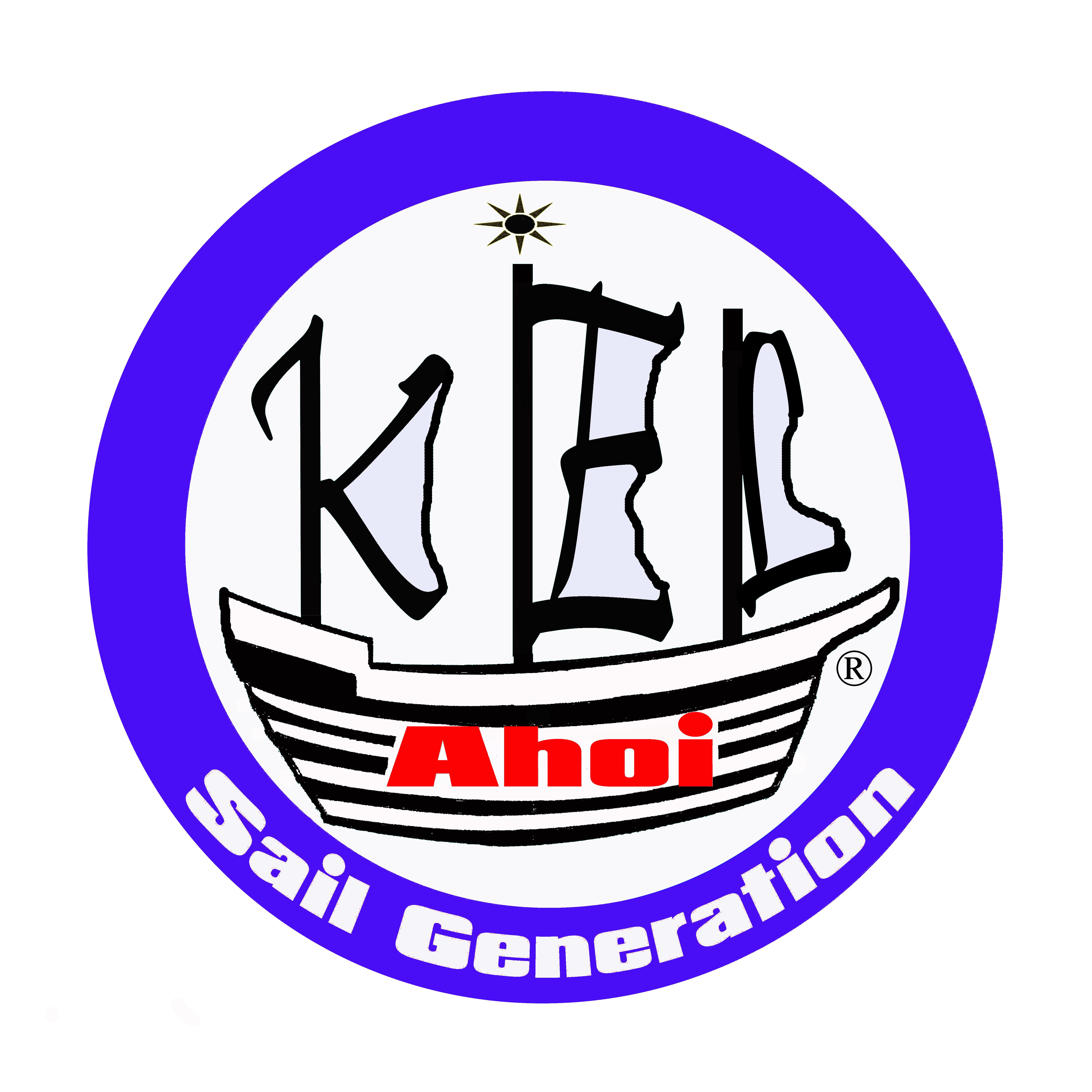 Sail-Generation.de